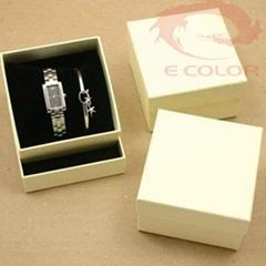 jewelry box jewelry cases