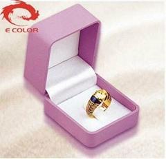 jewelry box jewellery box ring box case
