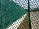 钢板防护网