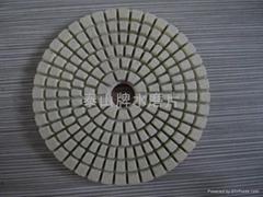大理石专用的水磨片