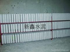 新鑫珍珠岩保温板