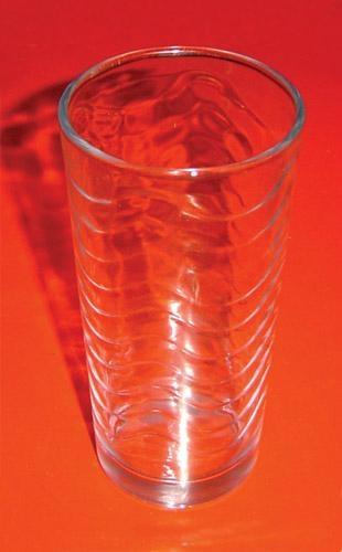 各类玻璃制品 1