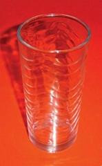 各类玻璃制品