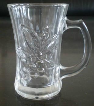 各类玻璃制品 2