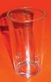 各类玻璃制品 4