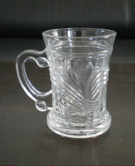 各类玻璃制品 5