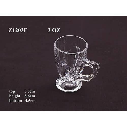 玻璃杯 2