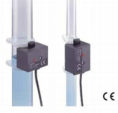 全國一手價 omron接近傳感器E2K-X15ME2 2M