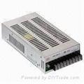 210W Single Output Certified Power