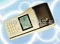 金融POS机便携式数据终端设备