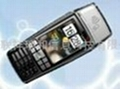 扫描打印一体手持机手持式数据采