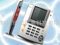 无线消费机数据处理终端信息终端 1