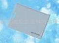 IC卡ID卡钥匙扣卡 2
