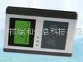 IC卡考勤機ID卡考勤機