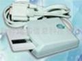 S3迷你型接触式读卡器