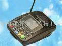 台式消费机银联刷卡机移动终端