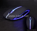 Optical mouse