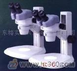 抗靜電立體顯微鏡