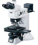 尼康LV100D工業用顯微鏡