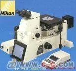 尼康倒置金相顯微鏡