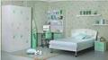 Children furniture bedroom 2