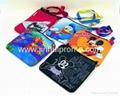 DongGuan JinHui Gifts & Arts Co,Ltd