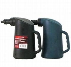 Battery Filler (M051012)