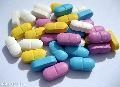 Tablet Gelatin