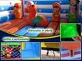 inflatable amusement park 4