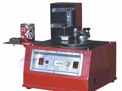 油墨移印机