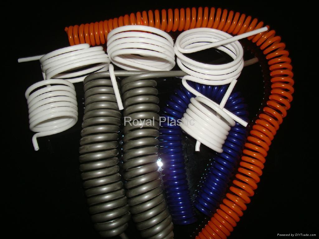Diy pipe bending acpfoto