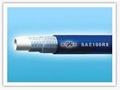 SAE100R8 Braided hose