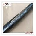 DIN-4SP Winding hose 2