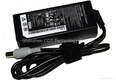 20V 3.25A AC Charger for Lenovo for IBM Laptop Adapter 65W
