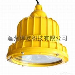 新款LED 防爆工作灯