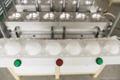 AUTOMATIC CUP-SHAPED MASK MACHINE 2