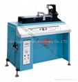 ULTRASONIC BRA BACK-HOOK CUTTING MACHINE 1