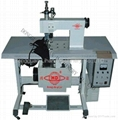 ULTRASONIC UMNDERWEAR LACE MACHINE