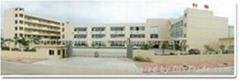 DONGGUAN LIHAN MACHINERY CO.,LTD