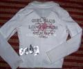 Ladies Clothing 2