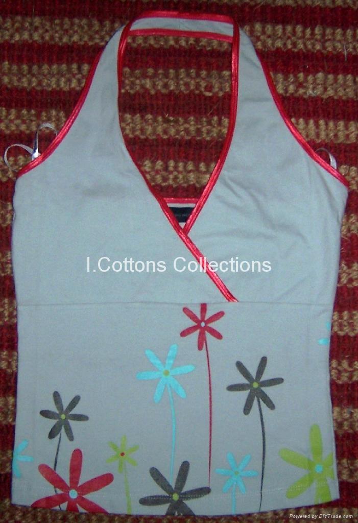 Ladies Clothing 3