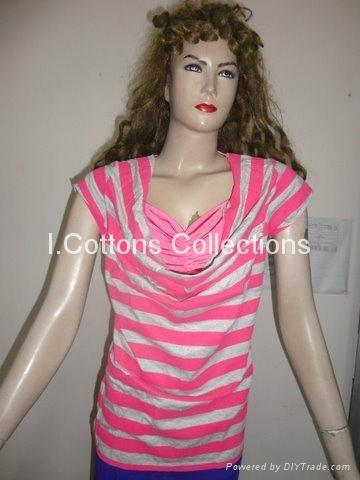 Ladies Clothing 5