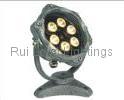 LED 6W 大功率投光燈