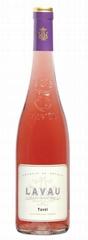 拉沃吉恭達斯干紅葡萄酒2009