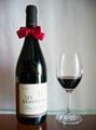 法國羅納河谷阿姆紅葡萄酒200