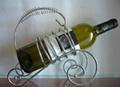 法國奧克地區太陽白葡萄酒200