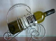 法國奧克地區太陽白葡萄酒2006
