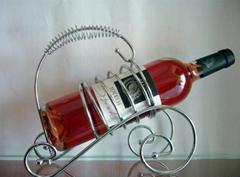 法國奧克地區太陽玫瑰紅葡萄酒2006