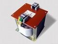 干式隔離變壓器 1