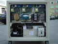 150KVA automatic voltage stabilizer 2